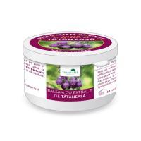 Balsam cu extract de tataneasa