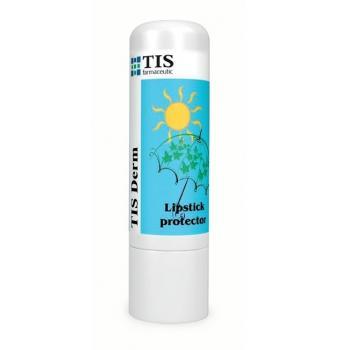 Balsam de buze protector 4 ml TIS