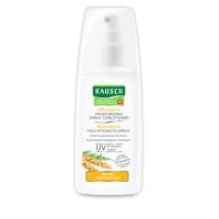Balsam de par spray hidratant cu germeni de grau-fara clatire