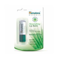 Balsam hranitor pentru buze (nourishing lip balm)