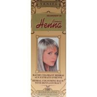 Balsam pentru colorare nr.100 blond platinat