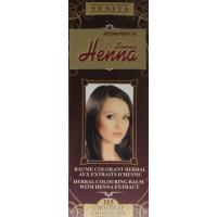 Balsam pentru colorare nr.115 ciocolatiu