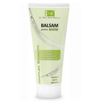 Balsam pentru maini  100 ml TIS