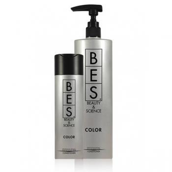 Balsam smooth 300 ml BES