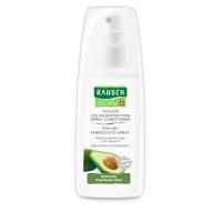 Balsam spray pentru par vopsit cu avocado-fara clatire
