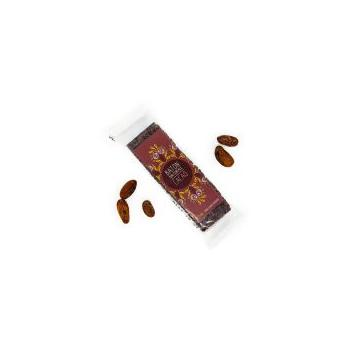 Baton cacao cu indulcitor natural - stevie si erytritol 40 gr SWEETERIA