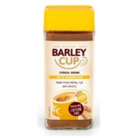 Bautura barleycup cu papadie 100gr GRANA