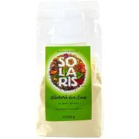 Bautura din soia integrala