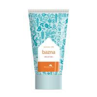 Bazna relax gel