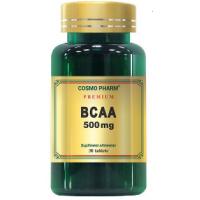 Bcaa 500 mg