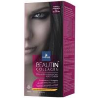 Beautin collagen… MYELEMENTS
