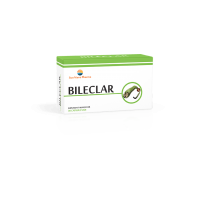 Bileclar SUN WAVE PHARMA