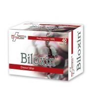 Biloxin