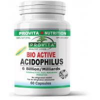 Bio Active Acidophilus