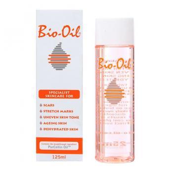 Bio-oil 125 ml A&D PHARMA