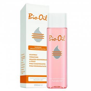 Bio-oil 200 ml A&D PHARMA