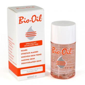 Bio-oil 60 ml A&D PHARMA