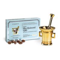 Bio-quinona q10