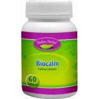 Biocalm INDIAN HERBAL