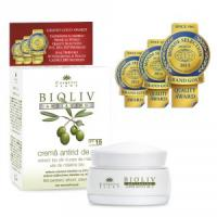 Bioliv antiaging… COSMETIC PLANT