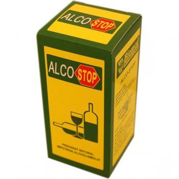 Biomed antialcool 100 ml BIOMED