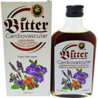 Bitter cardiovascular 200ml HYPERICUM