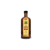 Bitter herba dacica, d94