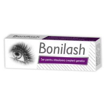 Bonilash gene 3 ml ZDROVIT