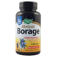 Borage efagold