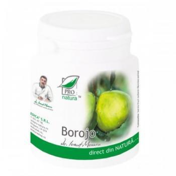 Borojo 150 cps PRO NATURA