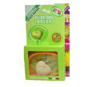 Bratara anti-tantari parfumata 1 gr HOVAN
