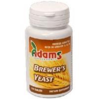 Brewer yeast-drojdie de bere