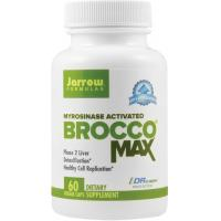 Citeste Prospect Broccomax 60cps JARROW FORMULAS