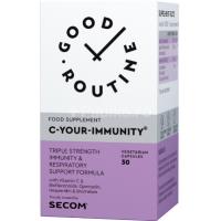 C-your-immunity - cu Quercetin