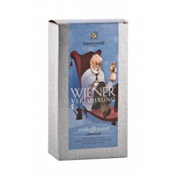 Cafea eco decafeinizata 500 gr SONNENTOR