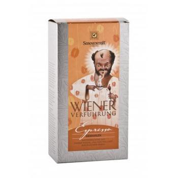 Cafea eco expresso macinata 500 gr SONNENTOR