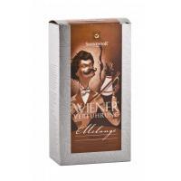 Cafea eco melange macinata