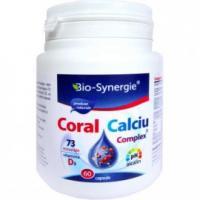 Calciu coral complex