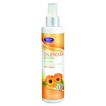 Calendula spray 237 ml LIFE - FLO