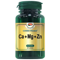 Ca+mg+zn