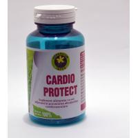 Cardio protect