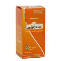 Cardiokare