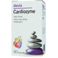 Cardiozyme