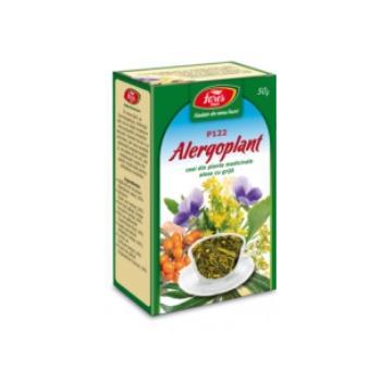 Ceai alergoplant 50 ml FARES