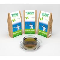 Ceai amestec de plante suedez