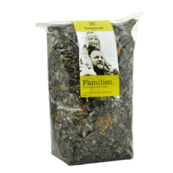 Ceai amestec familial eco 130 gr SONNENTOR