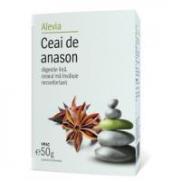 Ceai anason