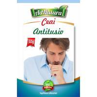 Ceai antitusiv