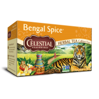 Ceai bengal spice