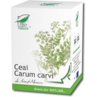 Ceai carum carvi